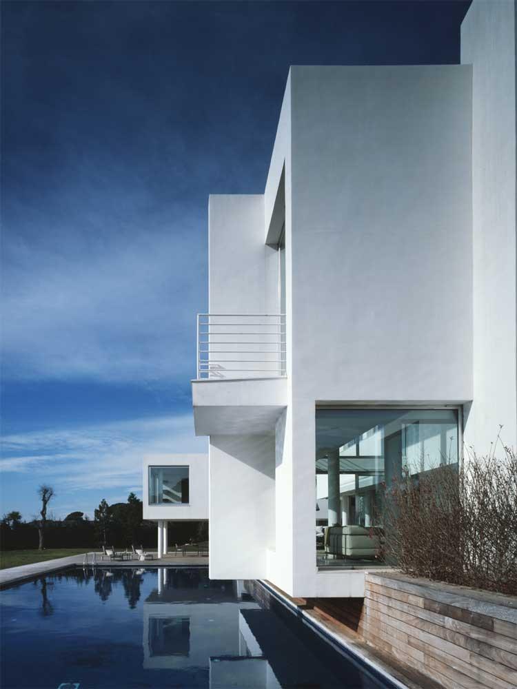 Cortesía de Cortesía Soler - Morató Arquitectos