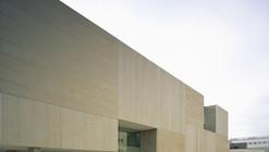 Instituto Andaluz de Biotecnologia / Sol89