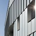 © Trévelo & Viger-Kohler Architectes