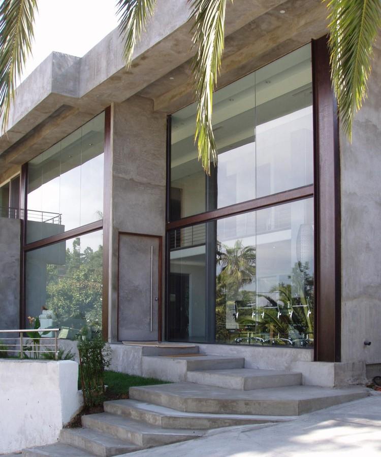 Casa Bojanic / Martin Fenlon Architecture, Cortesía de Martin Fenlon Architecture