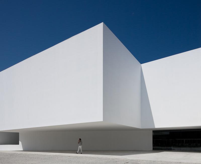 © João Morgado