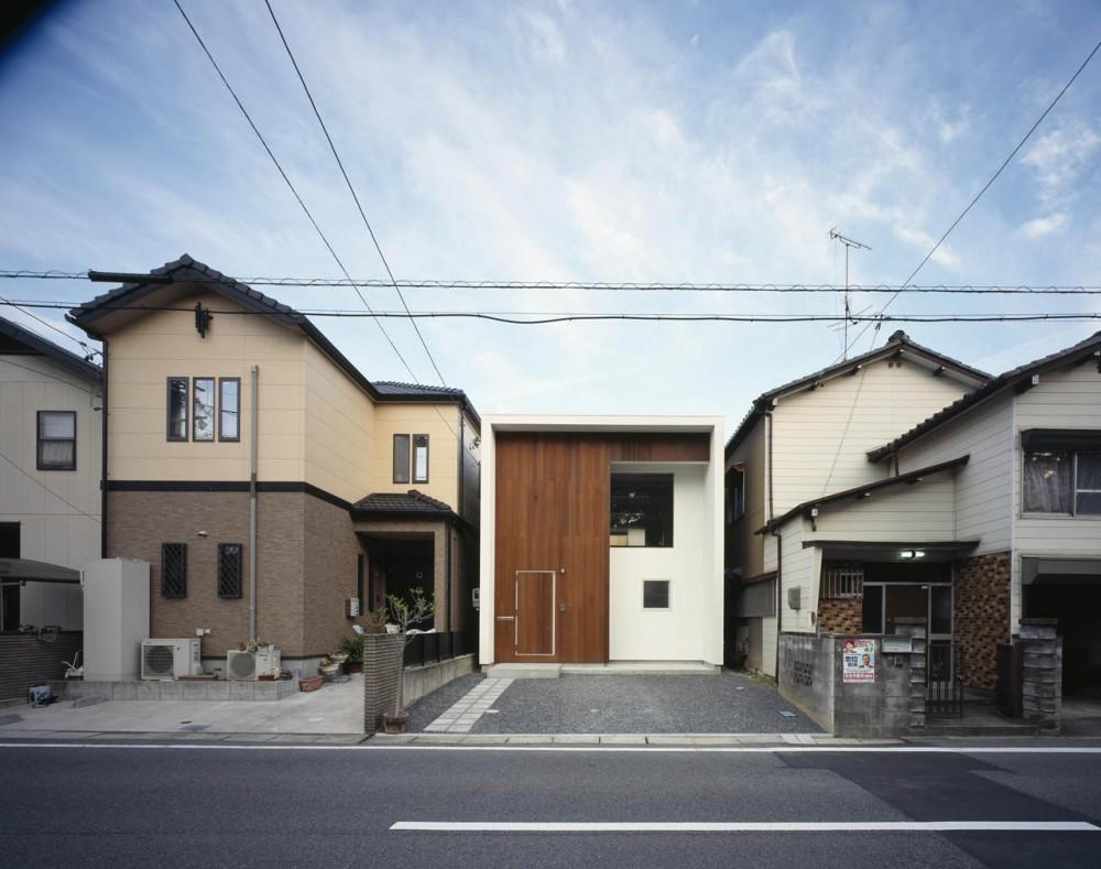 © Suzuki Ken'ichi