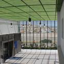 © BiS Arquitectos