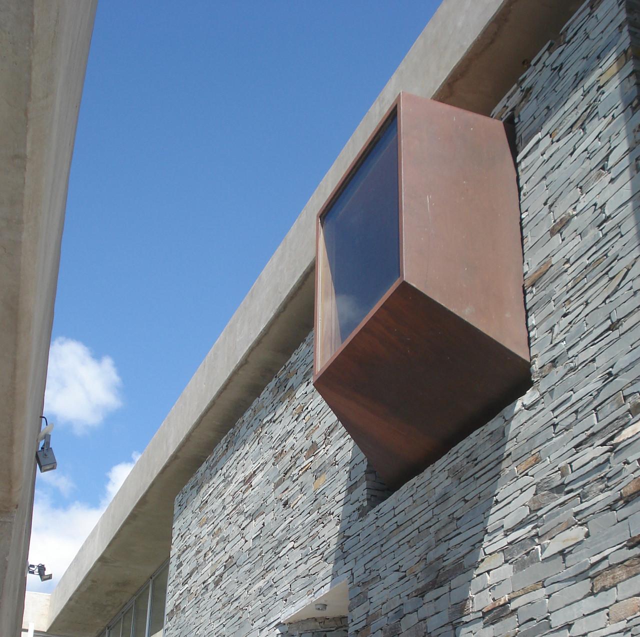© DV-Dutari-Viale Arquitectos