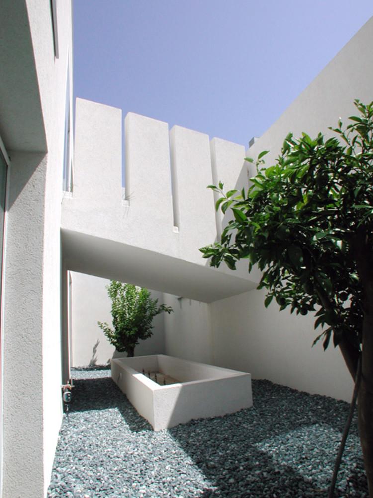 Cortesía de Cobaleda & García Arquitectos