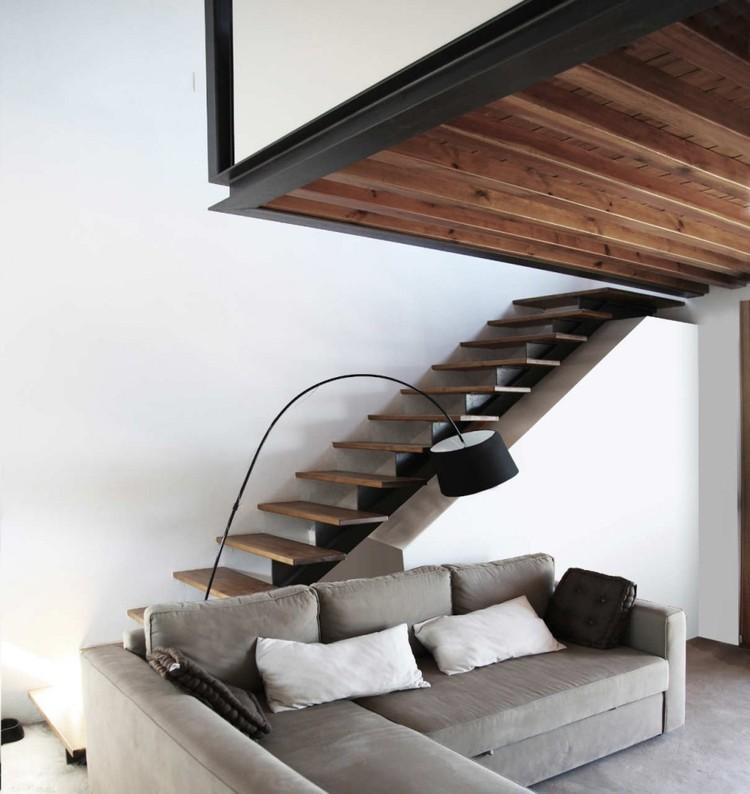 Cortesía de Enproyecto Arquitectura