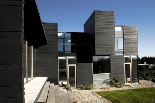 Cortesía de Moure Rivera Arquitectos