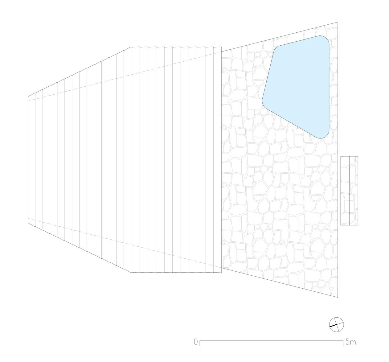 planta techos