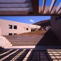 © Kamal Malik Architecture