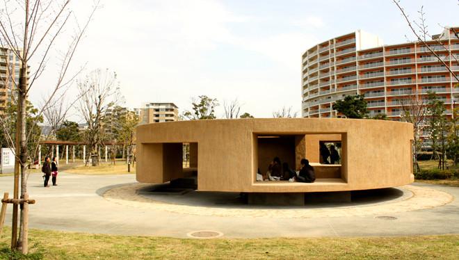 Fukuoka, 2009