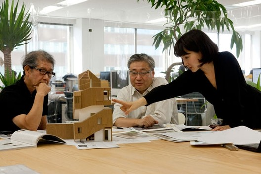 Maki Onishi dicta conferencia gratuita en el GAM