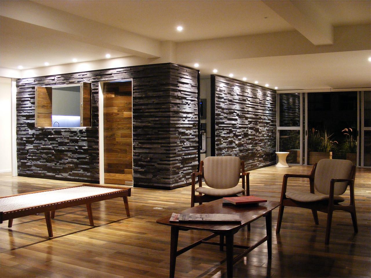 Black Box / BuBa Arquitectos, © BuBa Arquitectos