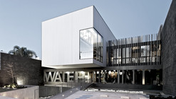Water Point / AD11