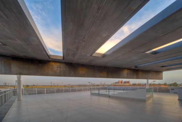 Cortesía de D4 Arquitectos