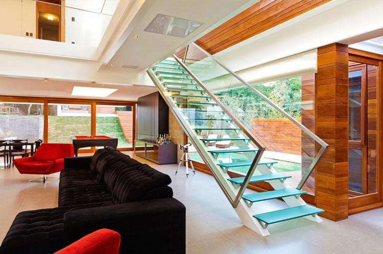 Cortesía de 4d-Arquitectura