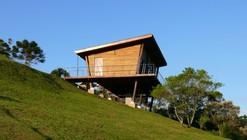 Casa Eucaliptus / Andre Eisenlohr