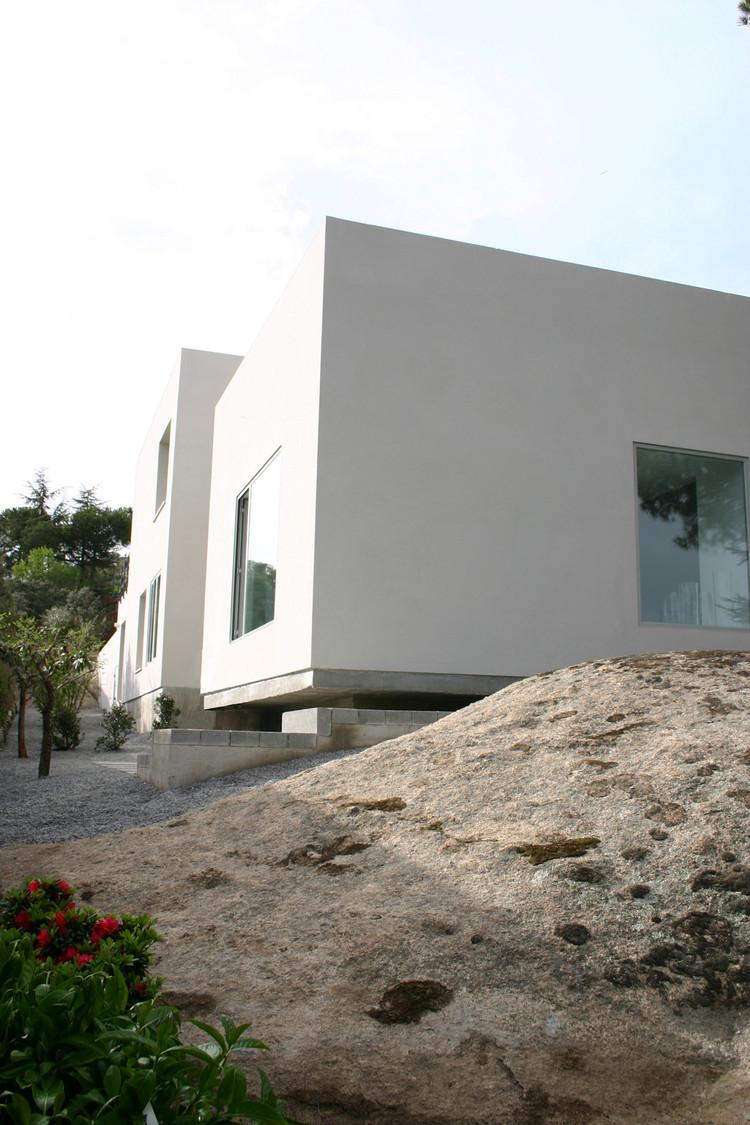 Cortesía de Abaton Arquitectura