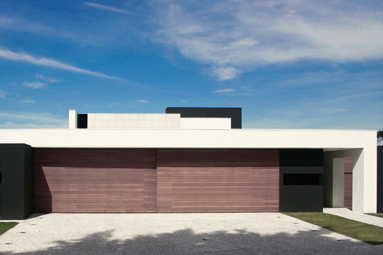 Casa VM / Studio Guilherme Torres, © Beto Consorte