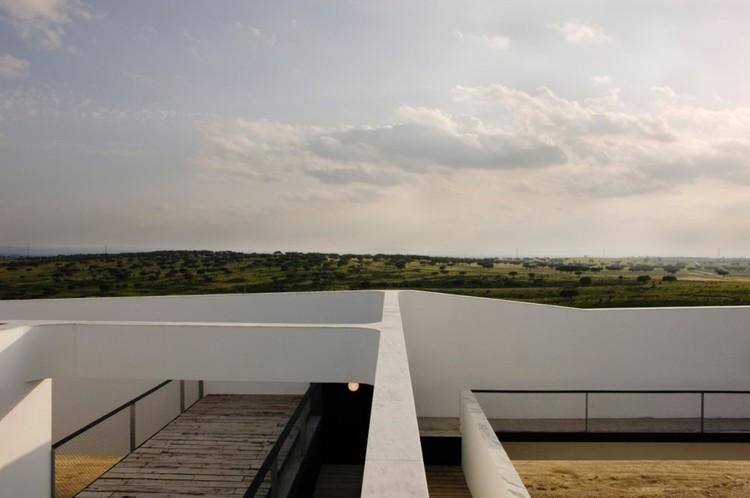 Cortesía de Ventura Trindade Architects