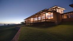 Casa en Morungaba / Base 3 Arquitetos
