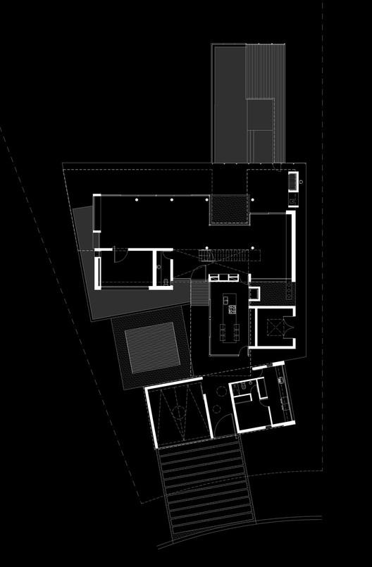 Cortesía de CLC Arquitectos