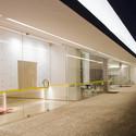 Cortesía de Joana França / Tao Arquitetura / Telmo Ximenes