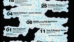 NJIT Spring 2013 Lecture Series