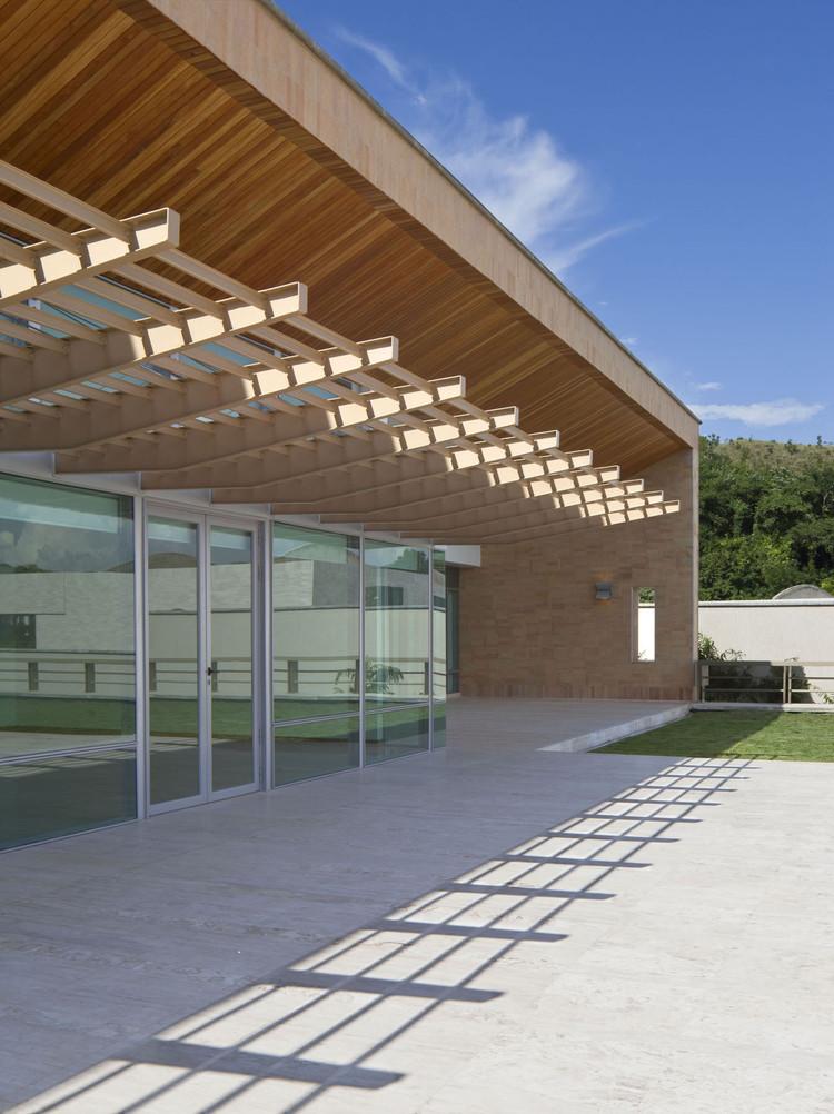 Cortesía de LPG Oficina de Arquitectura