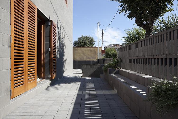 © Pedro Antonio Pérez