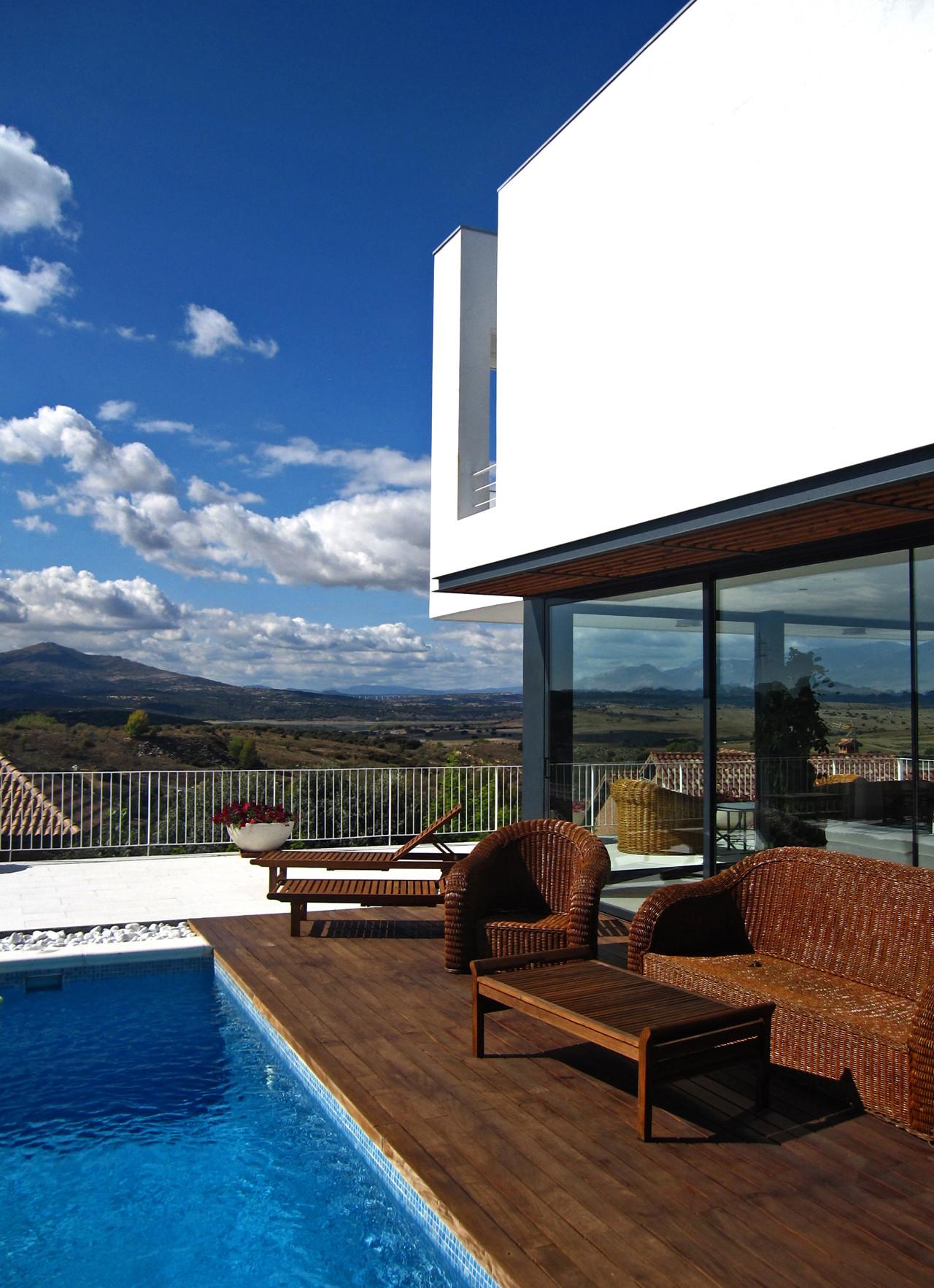© fh2l arquitectos