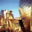 Guggenheim Bilbao. Image © Peter Knaup