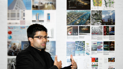 Behind the Scenes of OMA's Latest Tower with Sustainability Consultant Arpan Bakshi