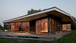 Villarica House 2 / Mobil Arquitectos