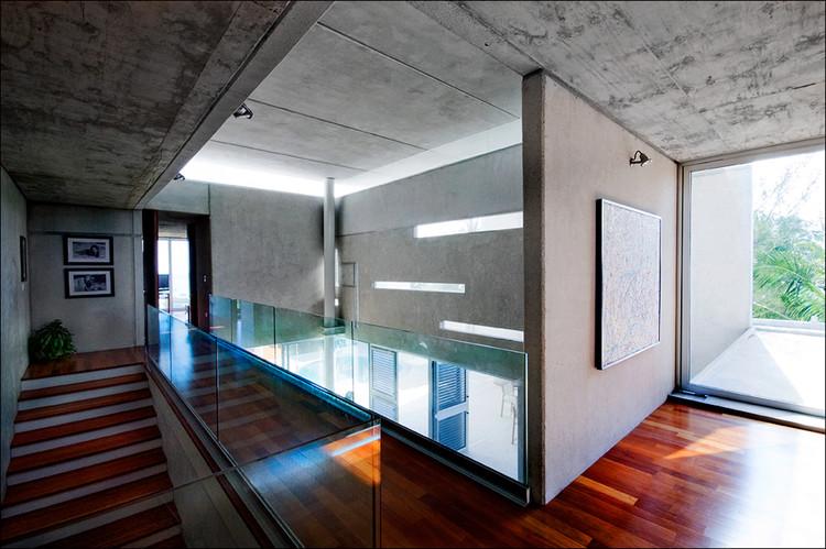 Cortesía de Muñoz Arquitectos