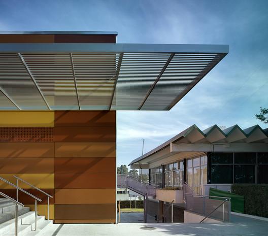 Cortesía de Trianera de Arquitectura