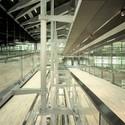 Cortesía de Heneghan Peng Architects