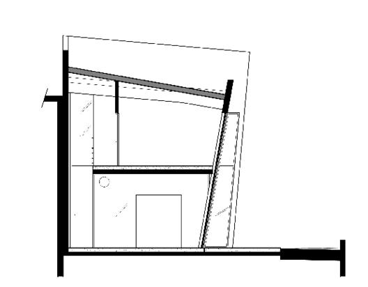 Sección 02