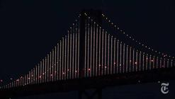 Video: Bridge of Light
