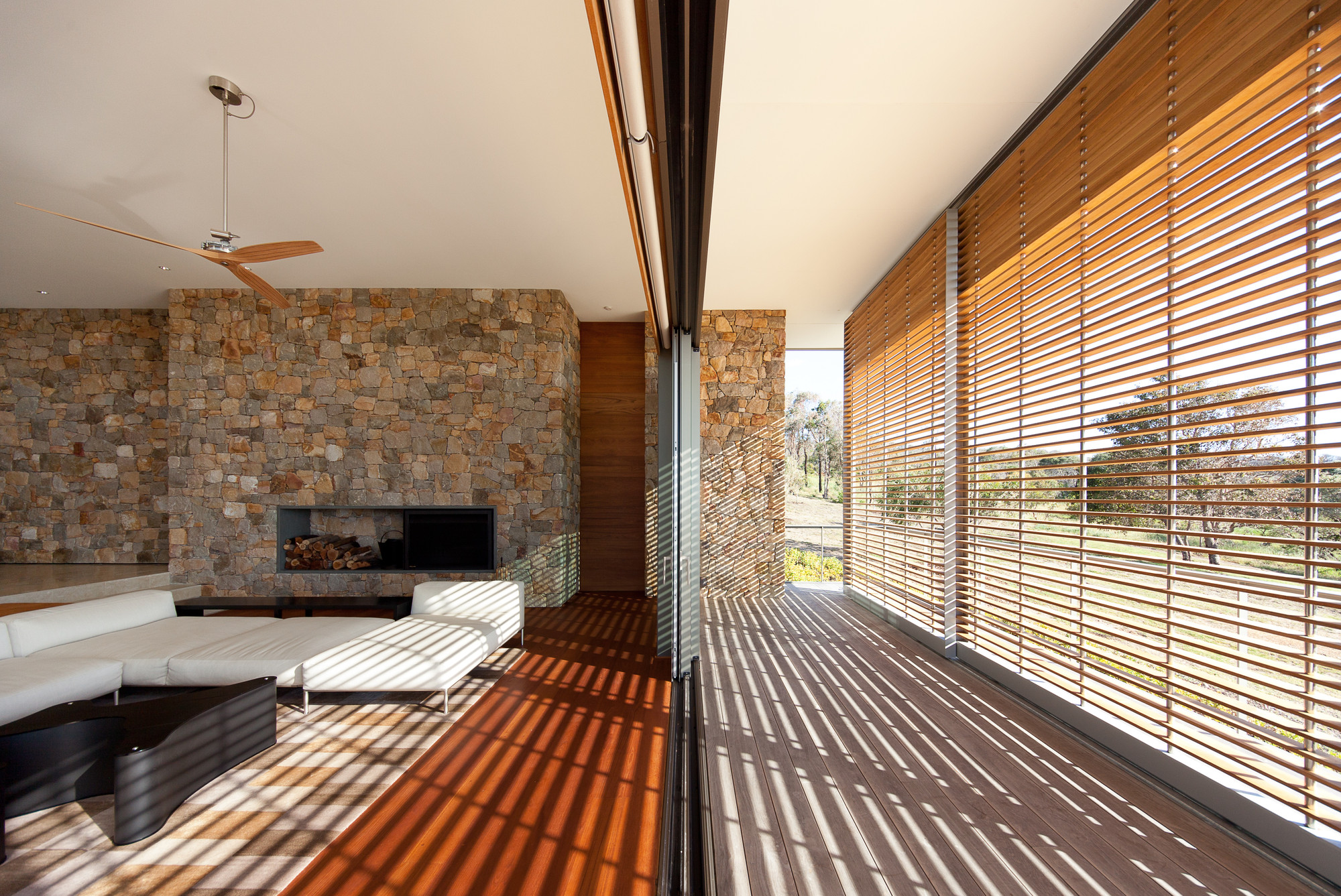 Gallery Of House In SouthWestern Australia  Tierra Design - Madden home designs