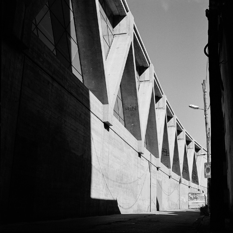 © Sergi Godia Moragues