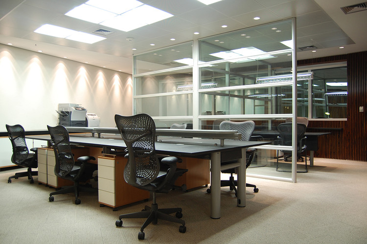 a:m studio de arquitetura