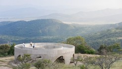 AD Round Up: Religious Architecture in Latin America