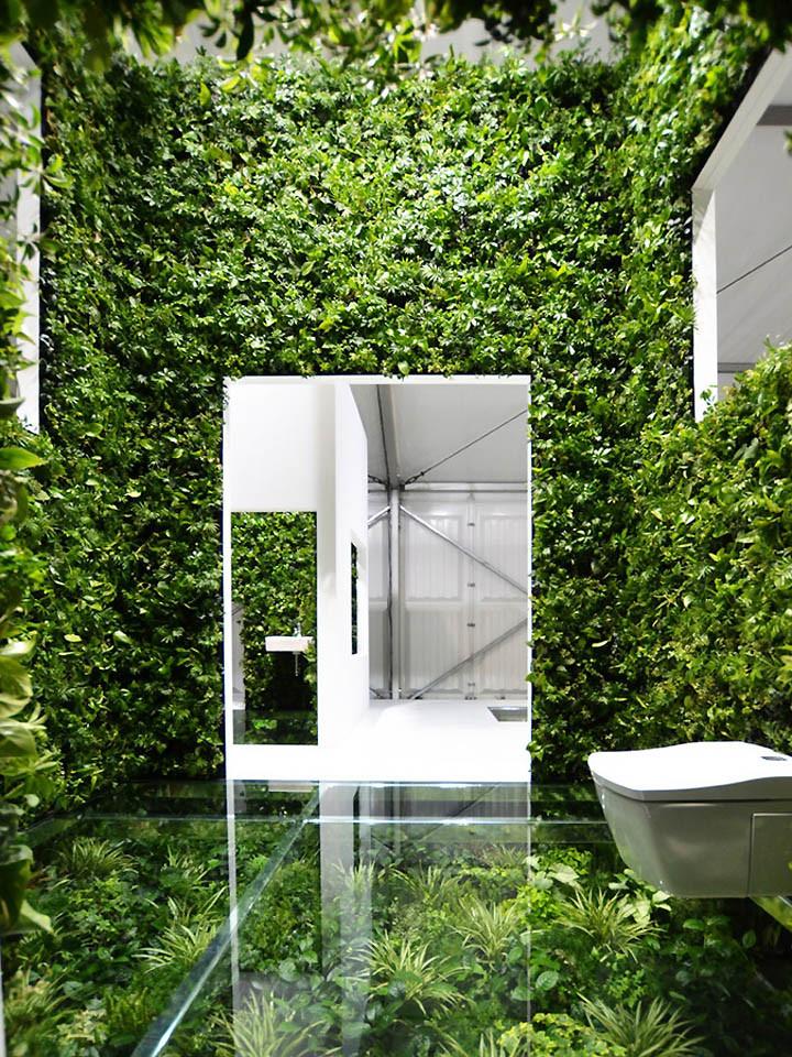 Vision designer homes house design plans for Vision homes