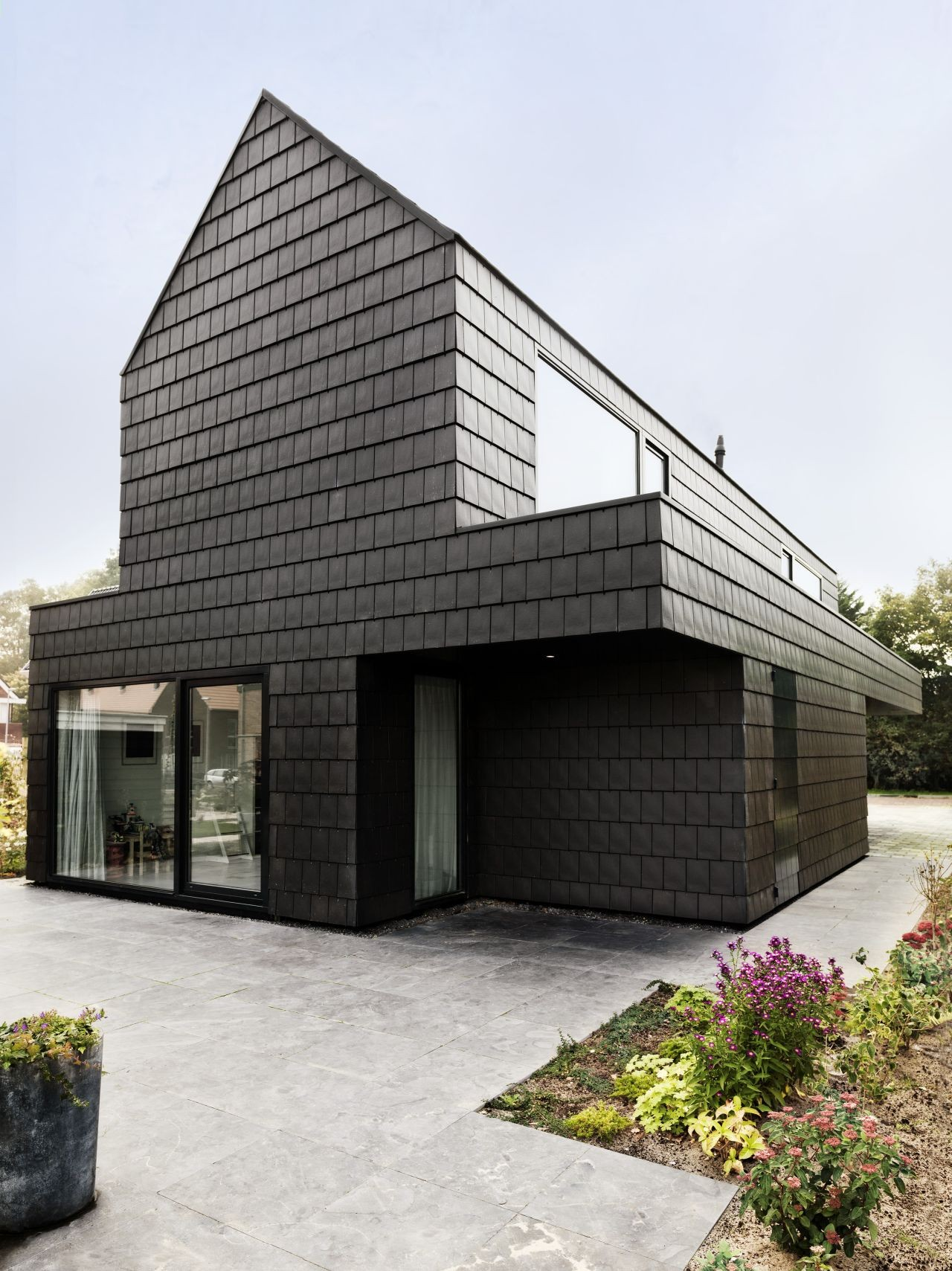 black singles in marshes siding Houses may be shown as small black squares  topographic map symbols area exposed at mean low tide  single track standard guage.