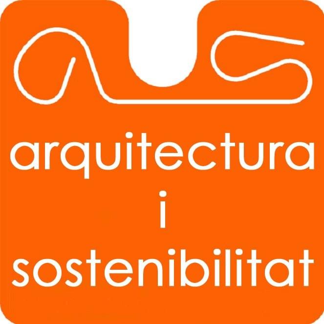Charla AuS: Arquitectura y Sostenibilidad