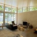 Courtesy of Stuart Silk Architects