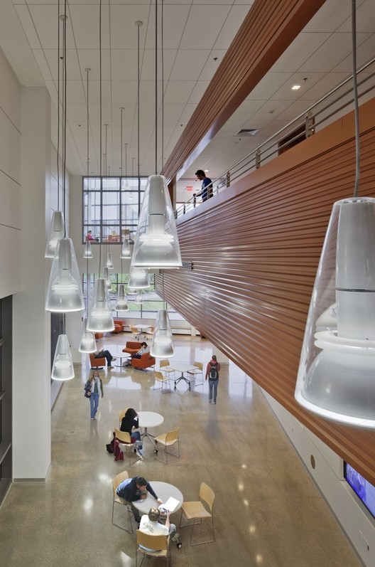 University at buffalo school of engineering and applied - Interior design schools buffalo ny ...