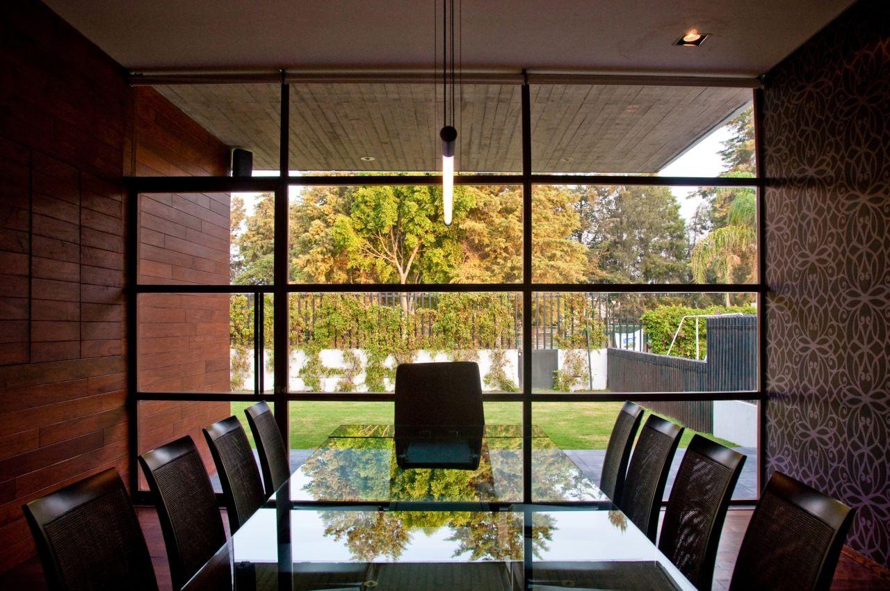 House Lev / Metarquitectura