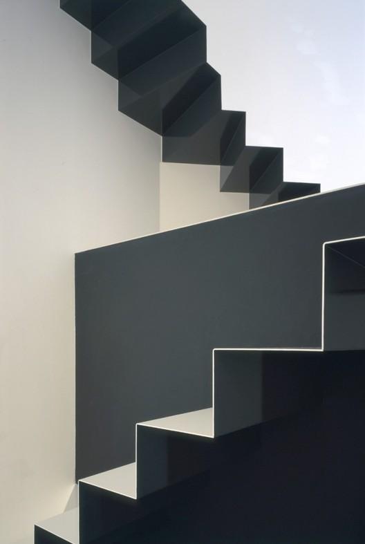 © Cortesía de Alphaville Architects