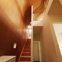 Courtesy of Krew Architects